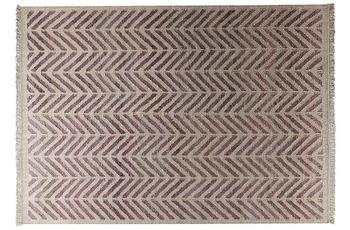 ESPRIT Teppich Ethno ESP-7014-01 rot 160 x 230 cm