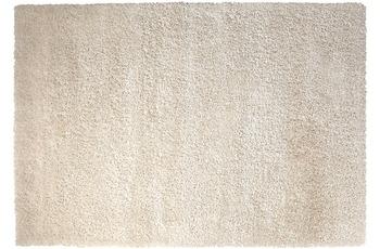 ESPRIT Hochflor-Teppich Freestyle ESP-8001-01 beige 200 x 290 cm