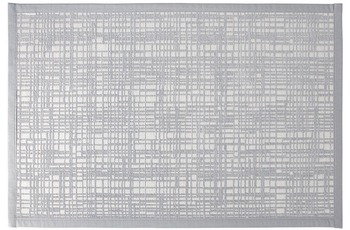 ESPRIT Badteppich Graficule ESP-07-03-01