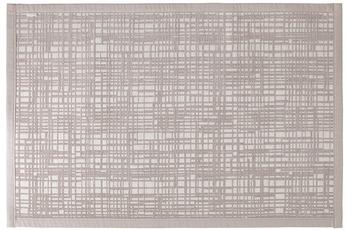 ESPRIT Badteppich Graficule ESP-07-04