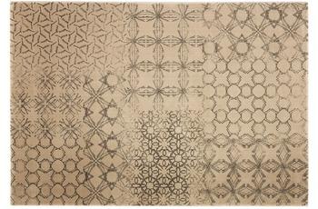 ESPRIT Teppich, Hamptons ESP-9459-01 beige