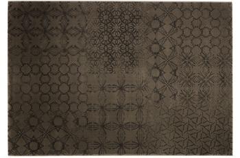 ESPRIT Teppich Hamptons ESP-9459-04 taupe 140 x 200 cm