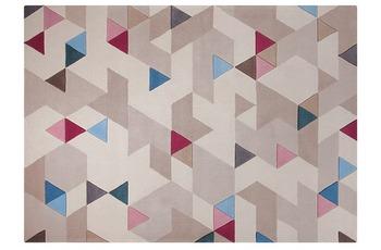 ESPRIT Teppich Imagination ESP-3633-01 beige 200 x 300 cm