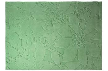 ESPRIT Teppich, Lily, ESP-3800-07