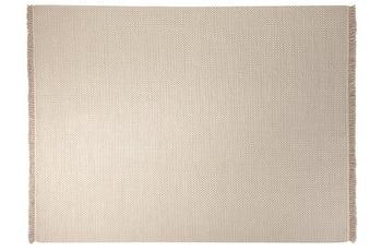 ESPRIT Teppich Loom ESP-7018-03 gelb 160 x 230 cm
