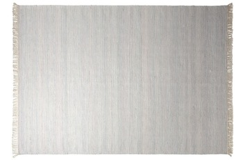 ESPRIT Misty ESP-7031-01