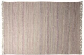 ESPRIT Misty ESP-7031-03 160cm x 230cm
