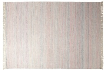 ESPRIT Misty ESP-7031-04 160cm x 230cm
