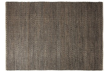 ESPRIT Patna ESP-7113-01 160cm x 230cm