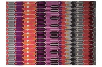 ESPRIT Sahara ESP-3805-02