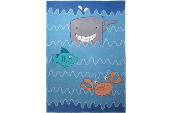 ESPRIT Sealife ESP-3817-02
