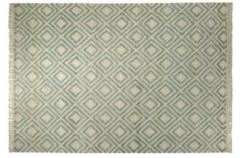 ESPRIT Teppich Simple ESP-7012-02 gr�n 160 x 230 cm