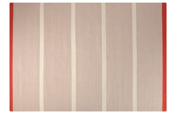 ESPRIT Teppich Simple Stripe ESP-7017-03 gelb 160 x 230 cm