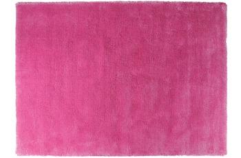 ESPRIT Hochflor-Teppich, Soft Glamour, ESP-2804-11 pink
