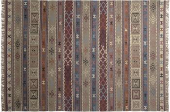 ESPRIT Teppich, Agra, ESP-7052-01