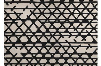 ESPRIT Teppich, Artisan Pop, ESP-4011-01