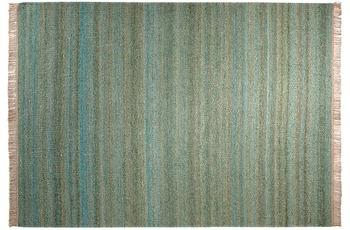 ESPRIT Teppich, Blurred, ESP-7015-02