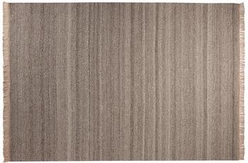 ESPRIT Teppich, Blurred, ESP-7015-04