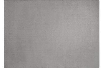 ESPRIT Teppich, Chill Glamour, ESP-8250-28 80 cm x 150 cm