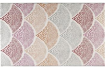 ESPRIT Teppich Chimera ESP-3253-110 multicolor