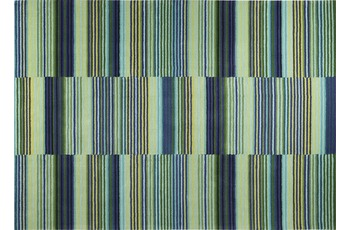 ESPRIT Teppich, Colorpop, ESP-2839-06