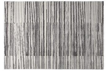 ESPRIT Teppich, Corso ESP-8042-01
