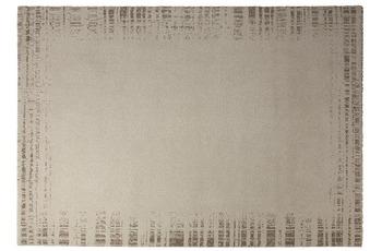 ESPRIT Teppich Corso ESP-8052-01 80cm x 150cm