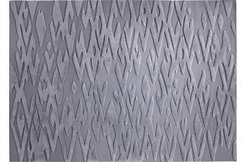 ESPRIT Teppich, Dune, ESP-1401-01