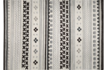 ESPRIT Teppich, Ethnic Chic, ESP-1416-02