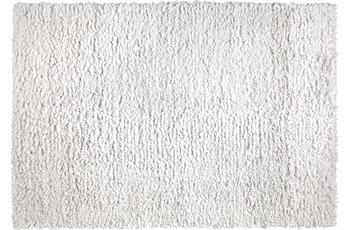 ESPRIT Teppich, Fluffy, ESP-1702-01