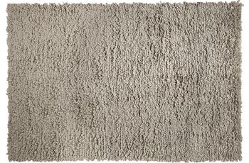 ESPRIT Teppich, Fluffy, ESP-1702-03