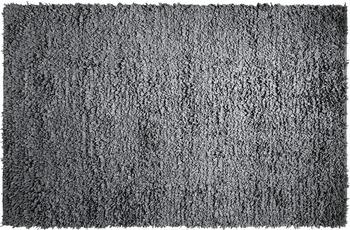 ESPRIT Teppich, Fluffy, ESP-1702-04