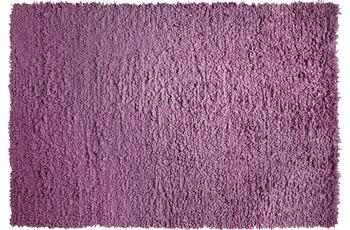 ESPRIT Teppich, Fluffy, ESP-1702-06