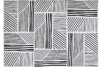 ESPRIT Teppich, Graphics, ESP-0692-01