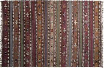 ESPRIT Teppich, Jaipur, ESP-7051-01
