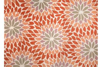 ESPRIT Teppich, Lotus, ESP-4006-05 200 cm x 200 cm
