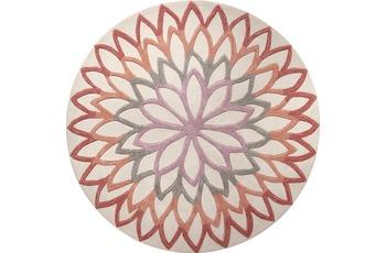 ESPRIT Teppich, Lotus Flower, ESP-4007-03