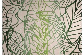 ESPRIT Teppich, Natural Wilderness, ESP-4000-01 200 cm x 200 cm