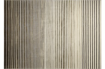 ESPRIT Teppich, Nifty Stripes, ESP-0730-01