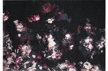 ESPRIT Teppich, Nocturnal Flowers, ESP-2657-090