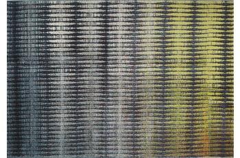 ESPRIT Teppich, Ocean View, ESP-2660-030