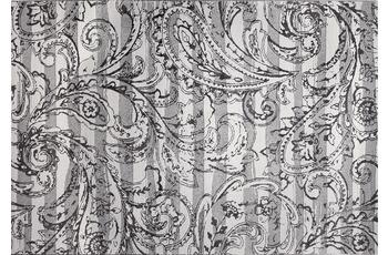 ESPRIT Teppich, Paisley Style, ESP-2656-956