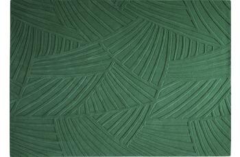 ESPRIT Teppich, Palmia, ESP-4003-01 200 cm x 200 cm
