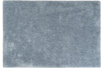 ESPRIT Teppich #relaxx ESP-4150-02 blau