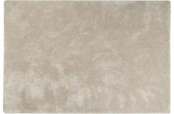 ESPRIT Teppich #relaxx ESP-4150-04 braun 70x140