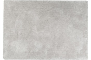 ESPRIT Teppich #relaxx ESP-4150-05 grau