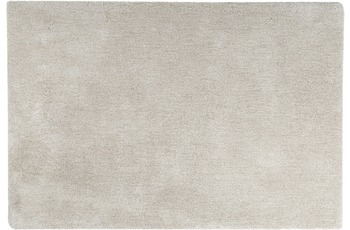 ESPRIT Teppich #relaxx ESP-4150-06 weiss