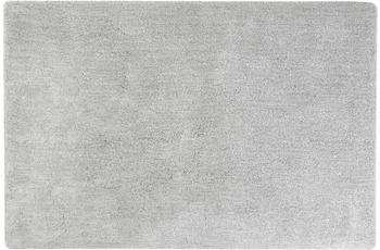 ESPRIT Teppich #relaxx ESP-4150-07 grau