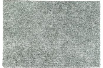 ESPRIT Teppich #relaxx ESP-4150-09 grün