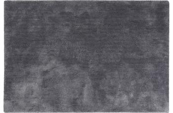 ESPRIT Teppich #relaxx ESP-4150-19 grau 70x140